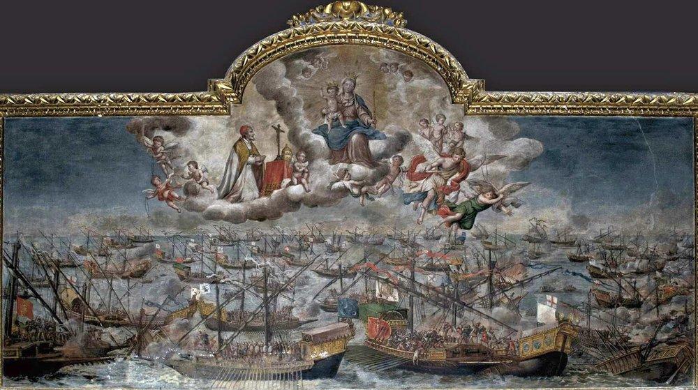 2012-10-08-lepanto-la-virgen-rosario.jpg
