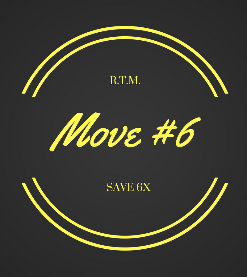 Move #6 - SS.png