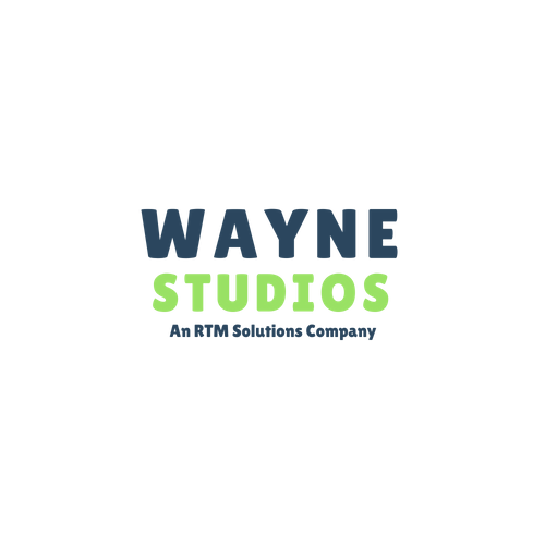 Wayne Studios - Black.png