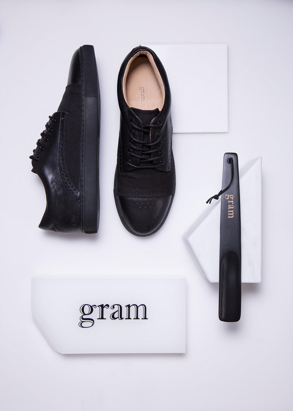 Gram Classics