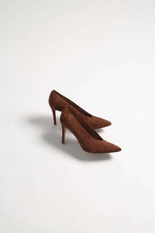 jennie ellen shoes