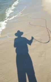 Beach Cowboy 1.jpeg