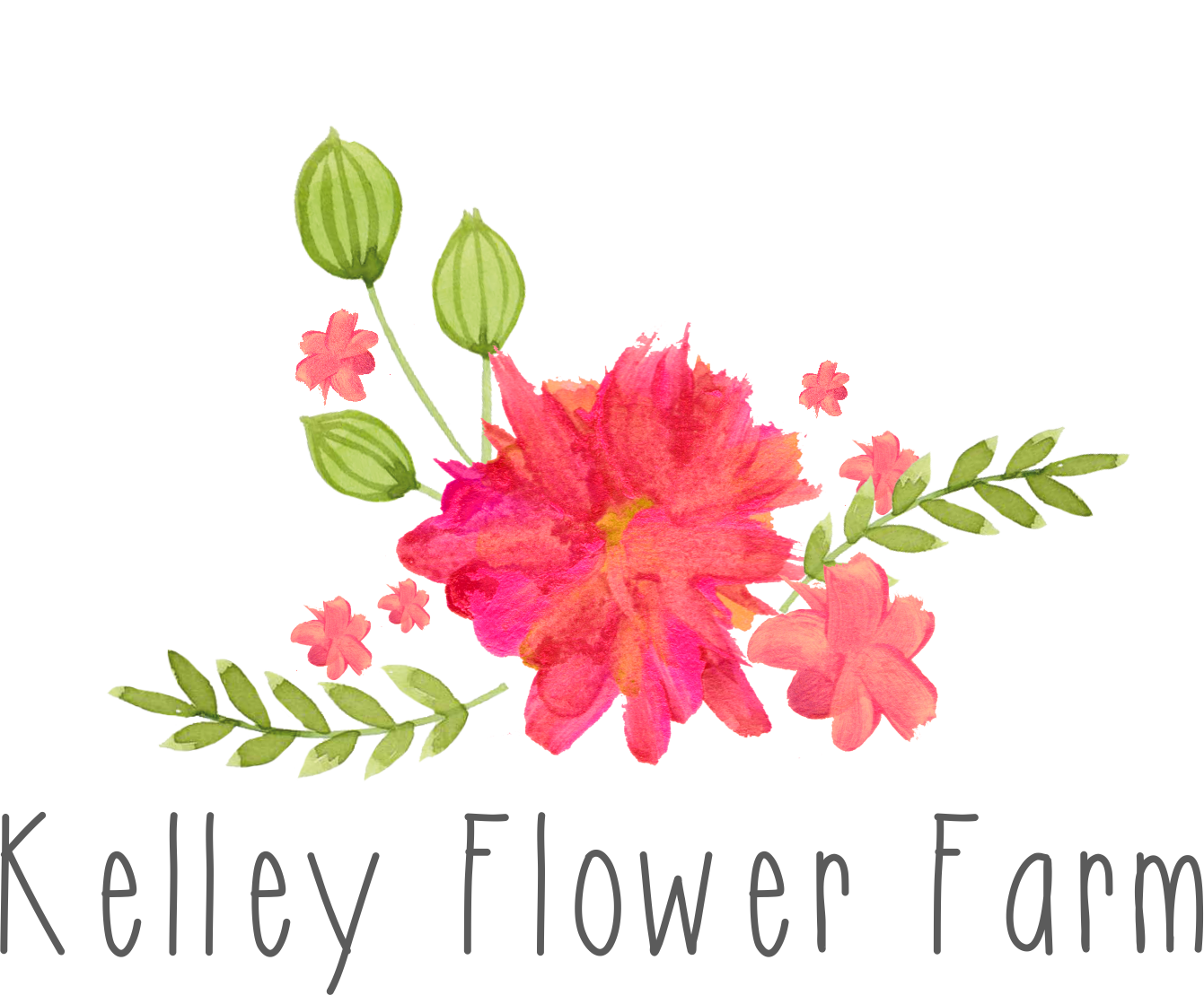 Kelley Flower Farm