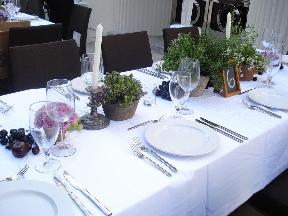 table 6.JPG