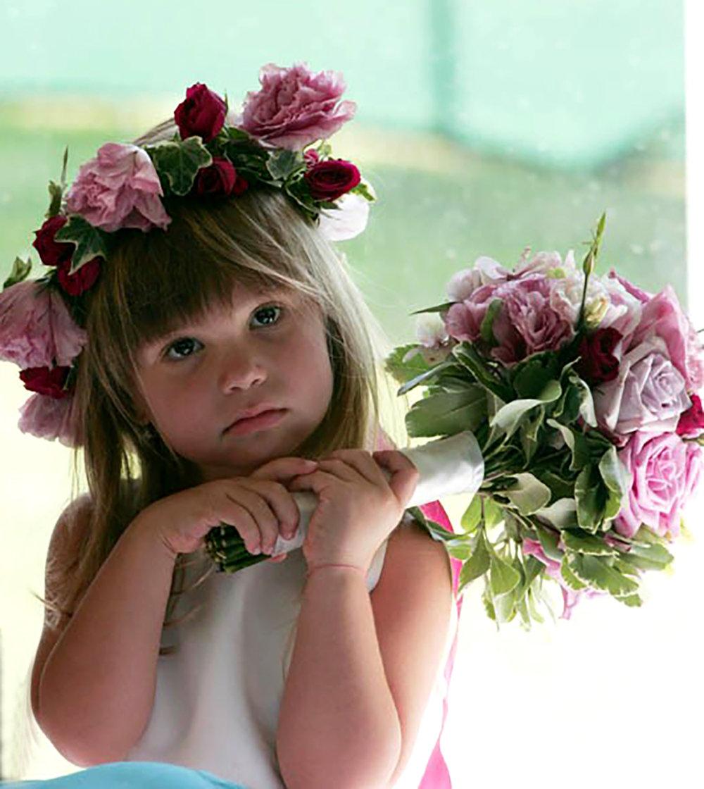 flowergirl cropped.jpg