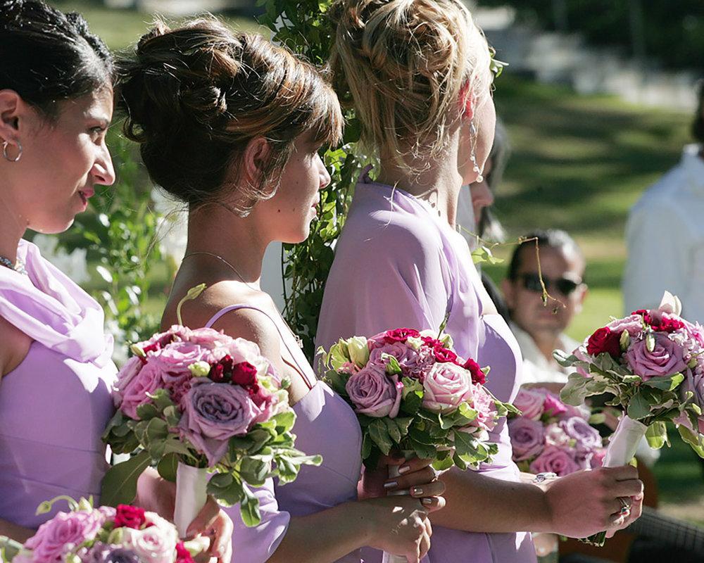 row of bridesmaids.jpg