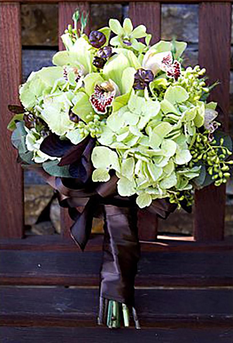 stephanie bouquet.jpg