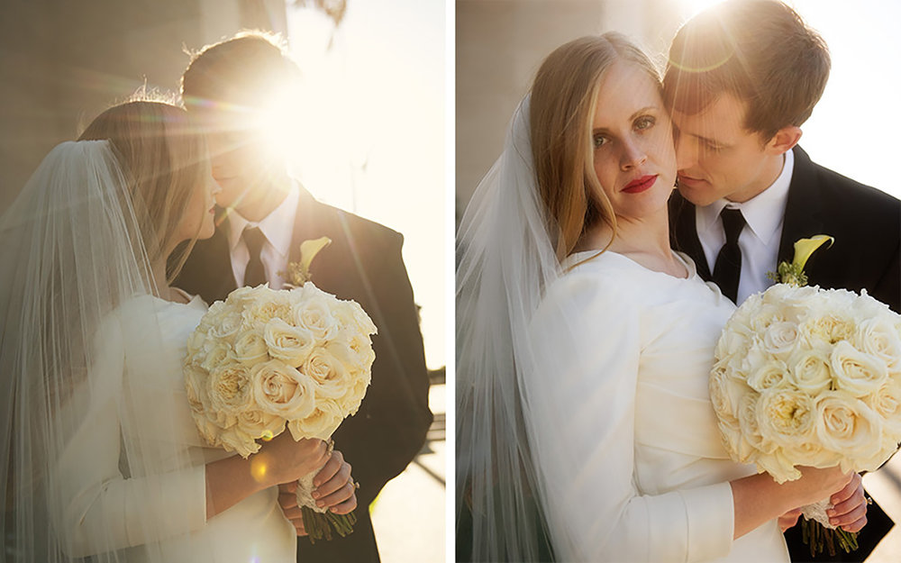 couple-collage-2-960x600.jpg