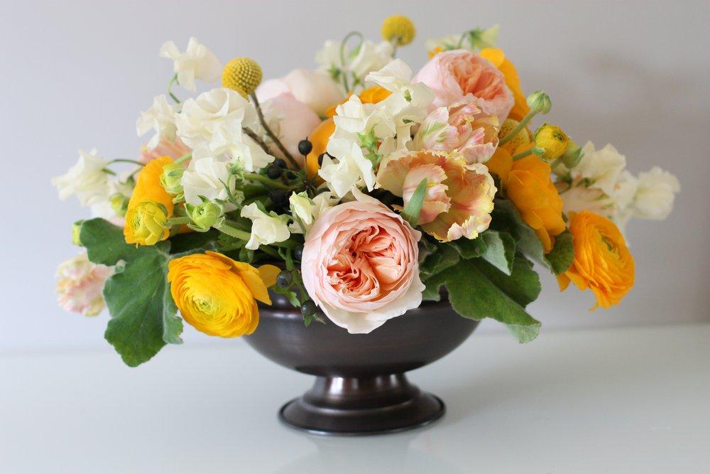 soft spring yellow peach white.jpg