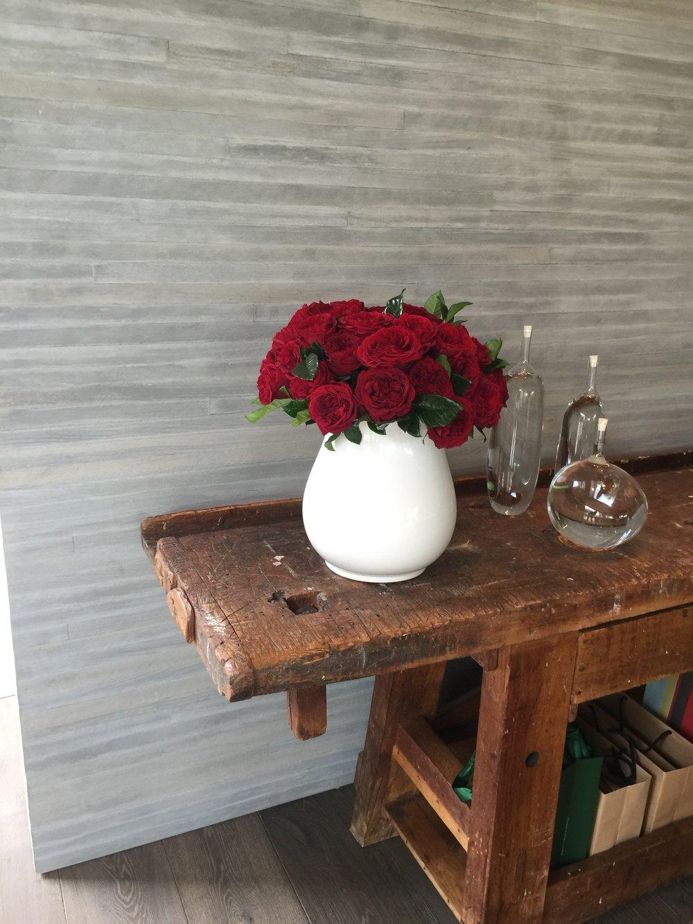 red garden roses.JPG