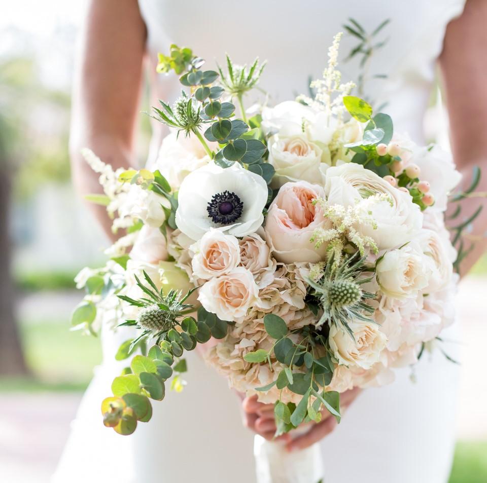 Bridal bouquet (2).JPG