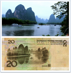 guilin-1.png