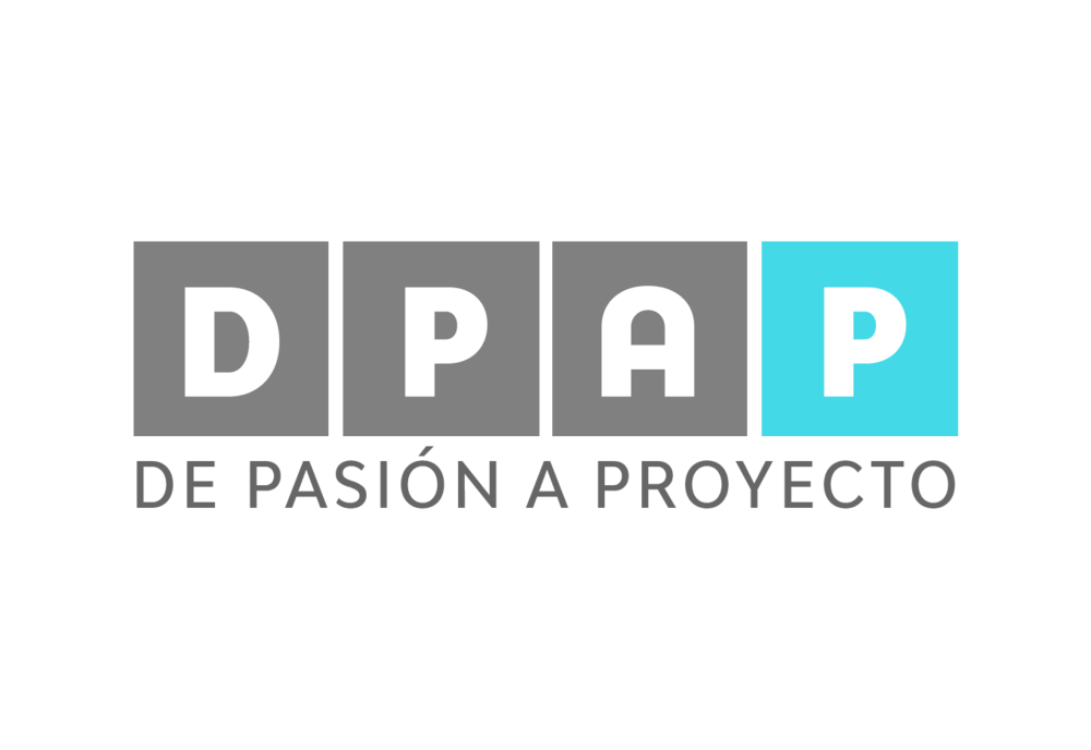 De Pasión a Proyecto