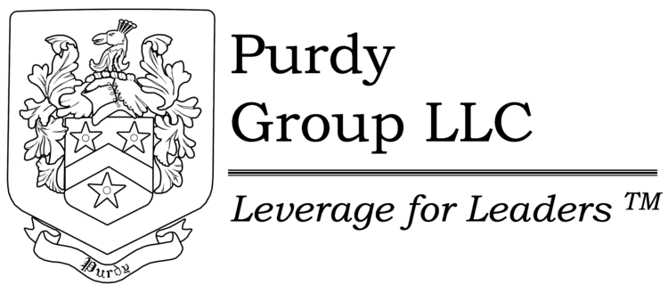 Purdy Group LLC