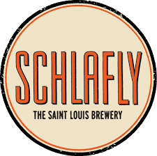 schlafly logo.png