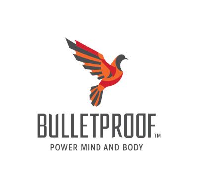 Bulletproof-Dove-Logo.png