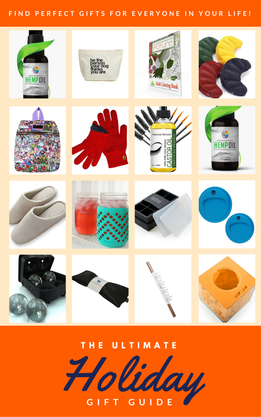 Lane's gift guide.png