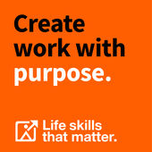 Life Skills That Matter.jpg