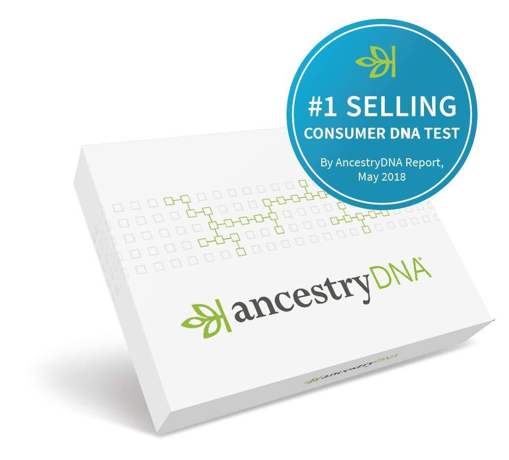 DNA test.jpg