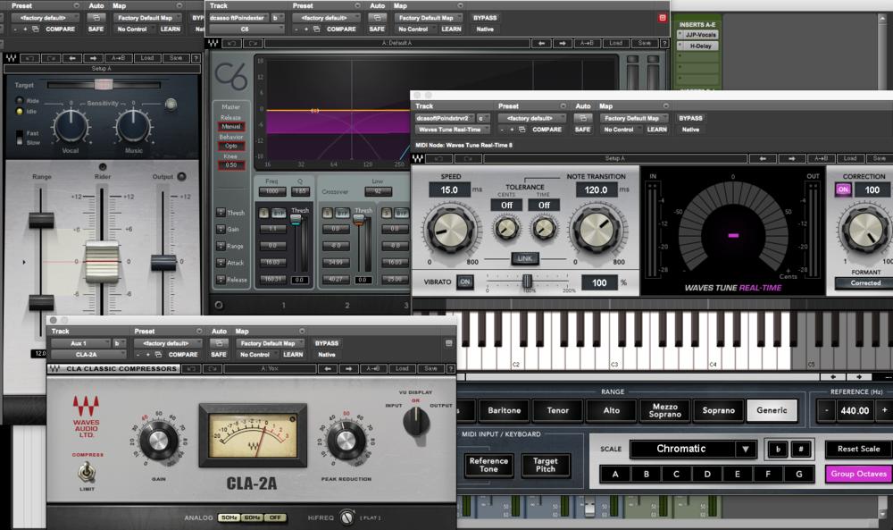 Smart Boy Studios - Mixing - Plugin Upgrades.jpg