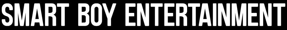Smart Boy Entertainment Logo.png