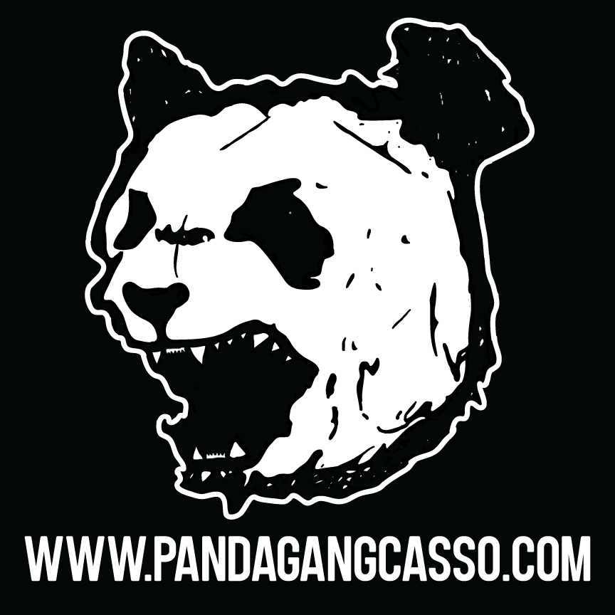 Smart Boy Studios - Panda Gang Casso stickers.PNG