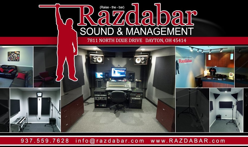 Smart Boy Studios - Razdabar Sound and Management Flyer.jpg