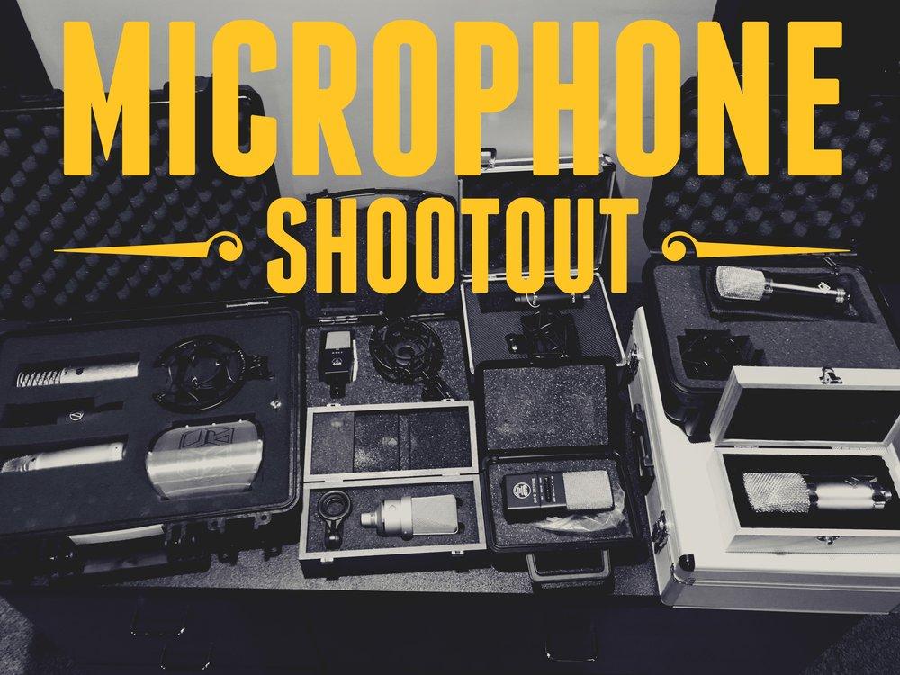 Smart Boy Studios - Microphone Shootout at Razdabar.JPG