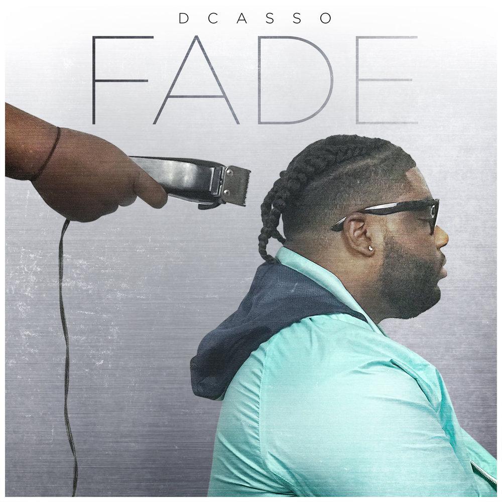 Dcasso - Fade