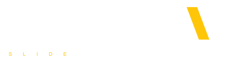 Slide AudioVisual