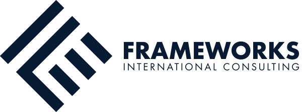 Frameworks International Consulting