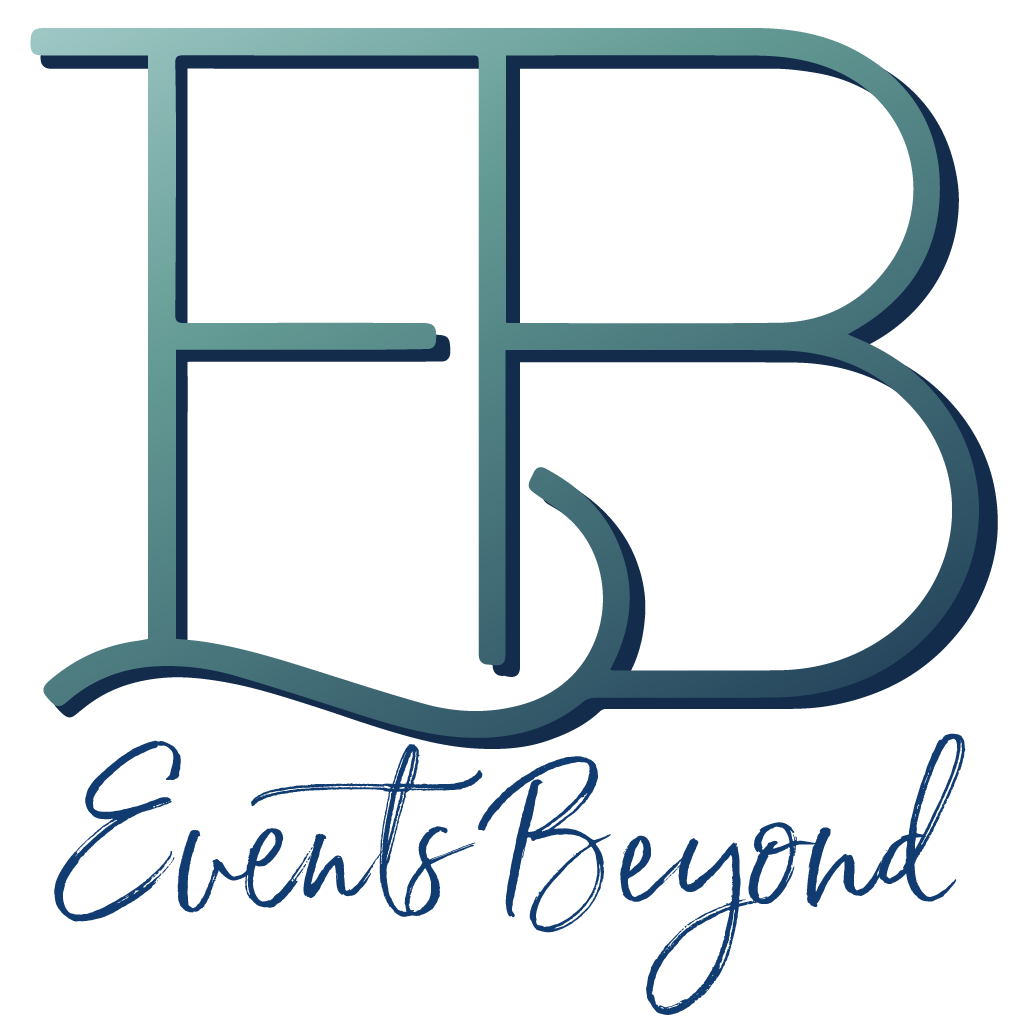 Events Beyond