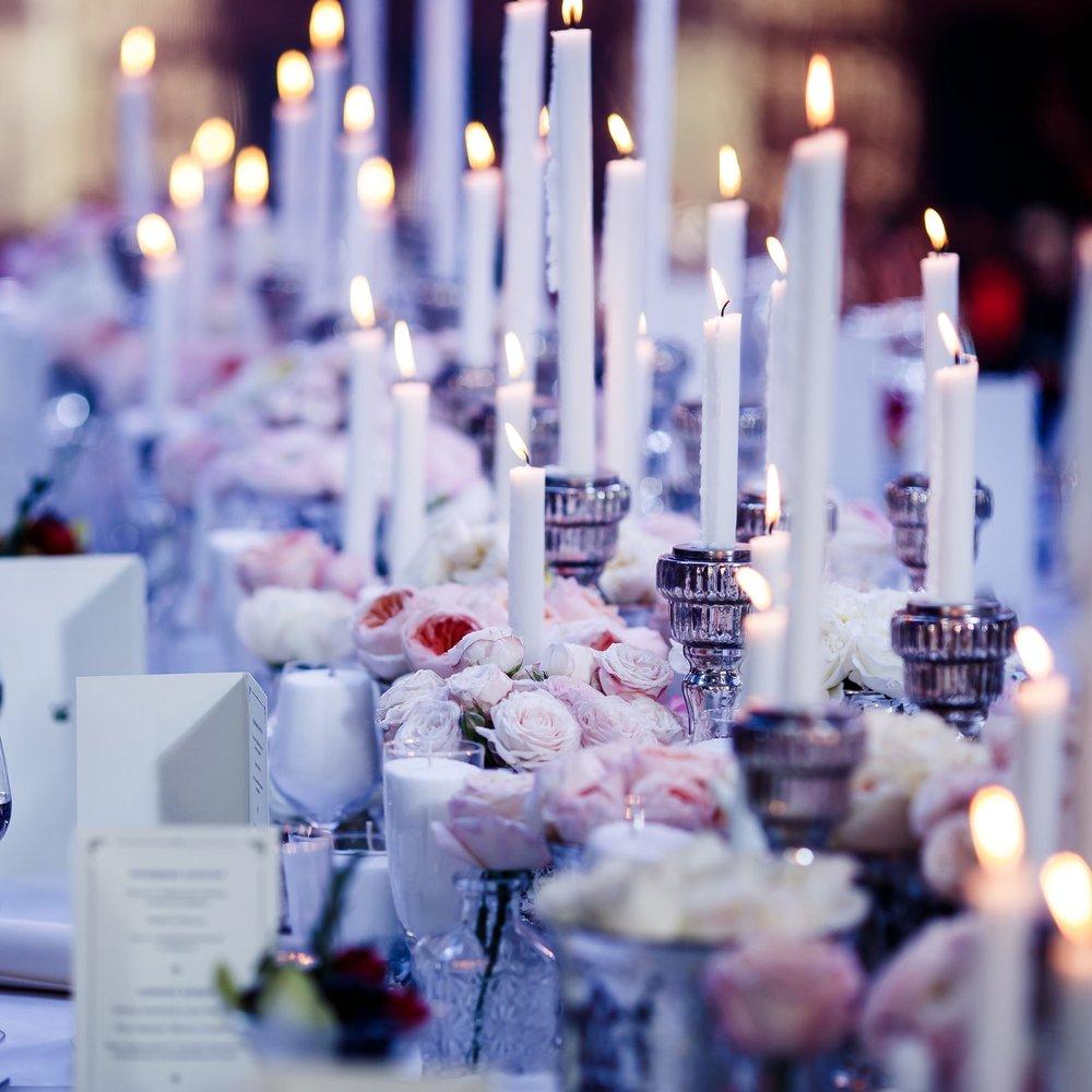 Events Beyond | NYC Boutique Event Planning | Wedding Planning | Wedding Design | Romantic Wedding| Candlelight Wedding| Modern Romance Wedding| Courtney Kern | Wedding Expert