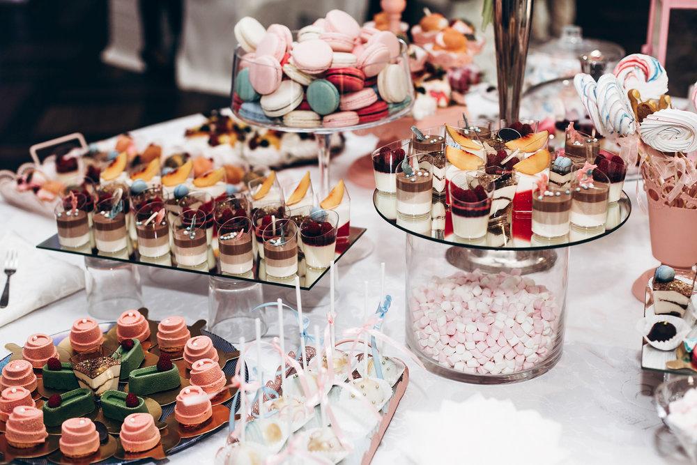 bigstock-Luxury-Wedding-Catering-Table-180721558.jpg