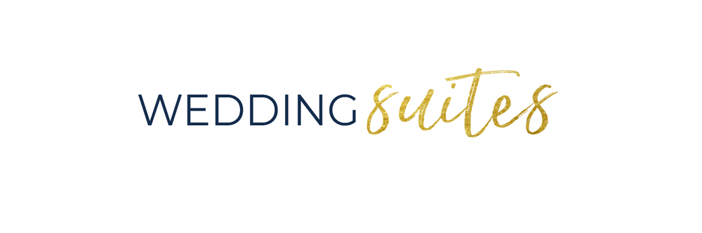 Events Beyond | Wedding Suites | NYC Boutique Event Planning | Wedding Planning | Wedding Design  | Courtney Kern | Wedding Expert | NYC Wedding Planner