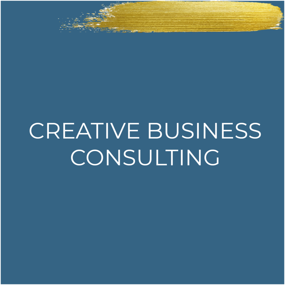NYC Boutique Event Planning | Wedding Planning | Event Design | Creative Consulting Firm
