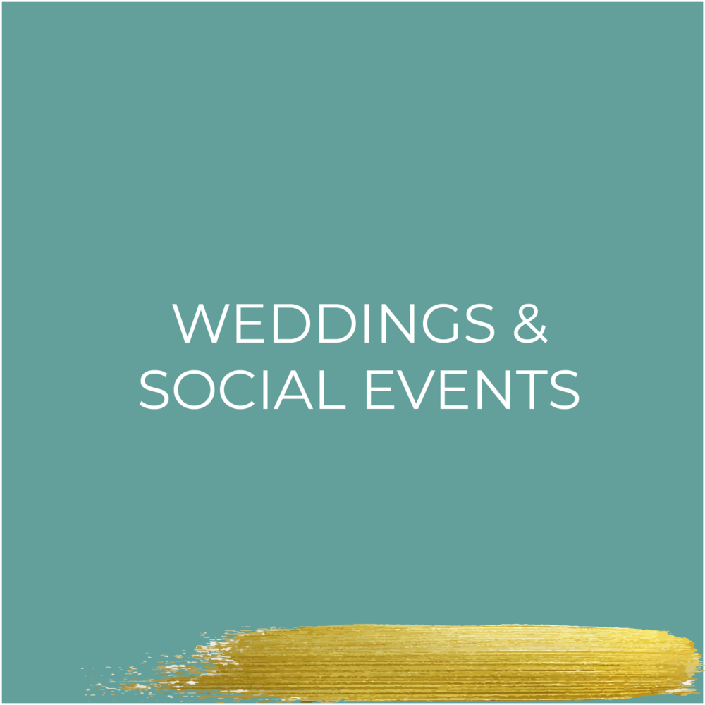 Events Beyond | NYC Weddings | NYC Social Events