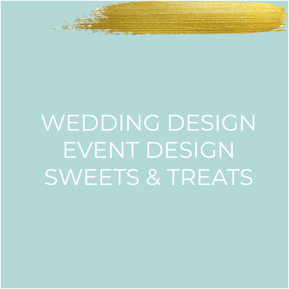 NYC Boutique Event Planning | Wedding Planning | Event Design | Creative Consulting Firm |Capturing a Beautiful Life | Events Beyond | Courtney Kern | Wedding Expert