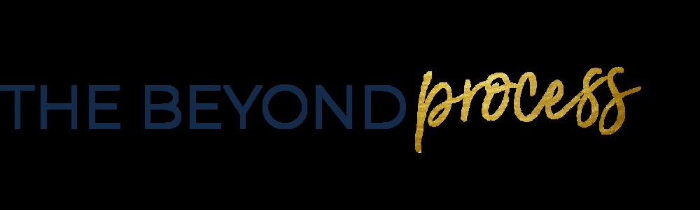 Beyond processheaders.png