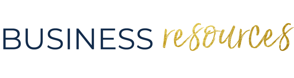 Business Resourcesres page.png