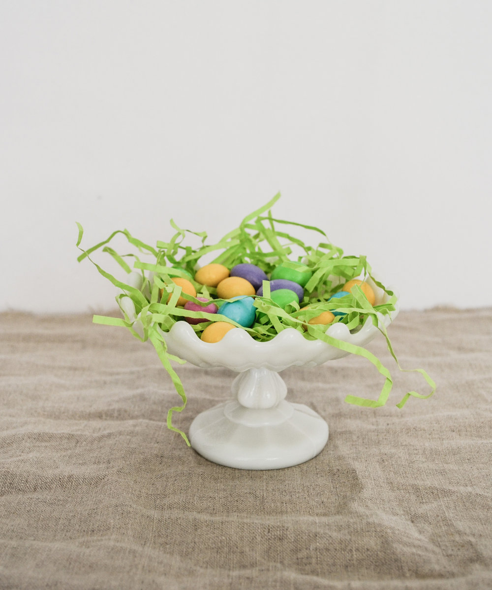 candy egg dish.jpg