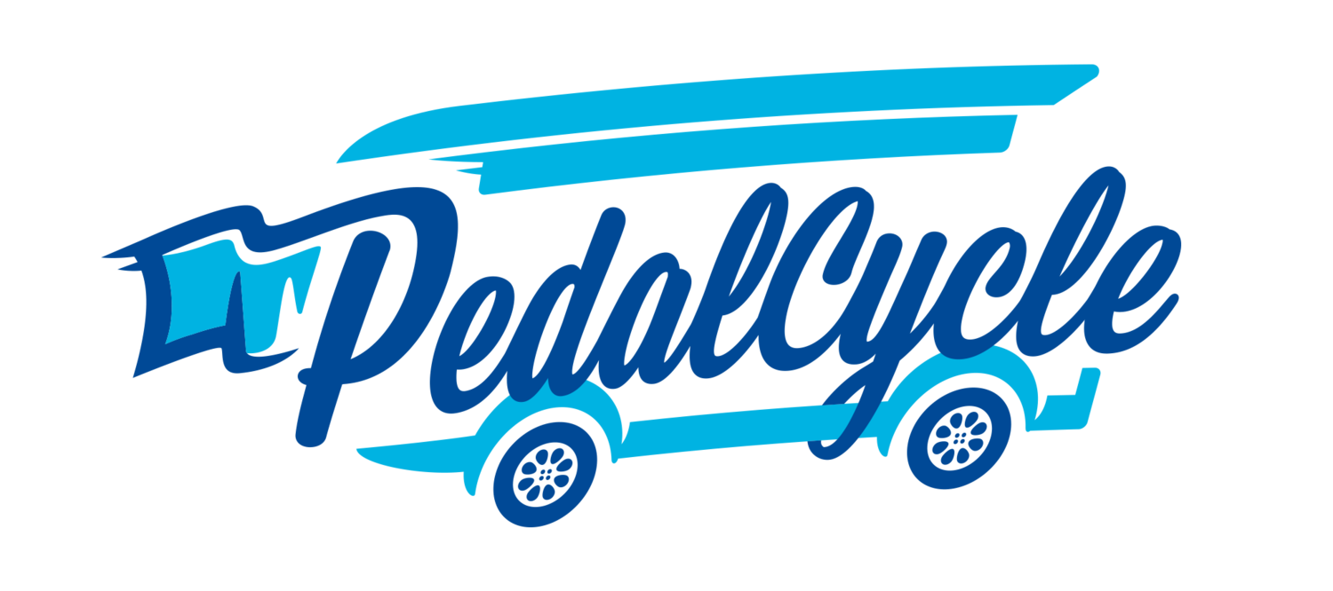 Asbury Pedalcycle