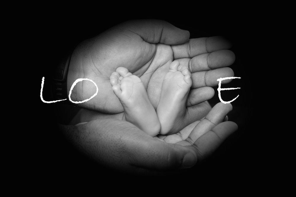 lovepic.JPG