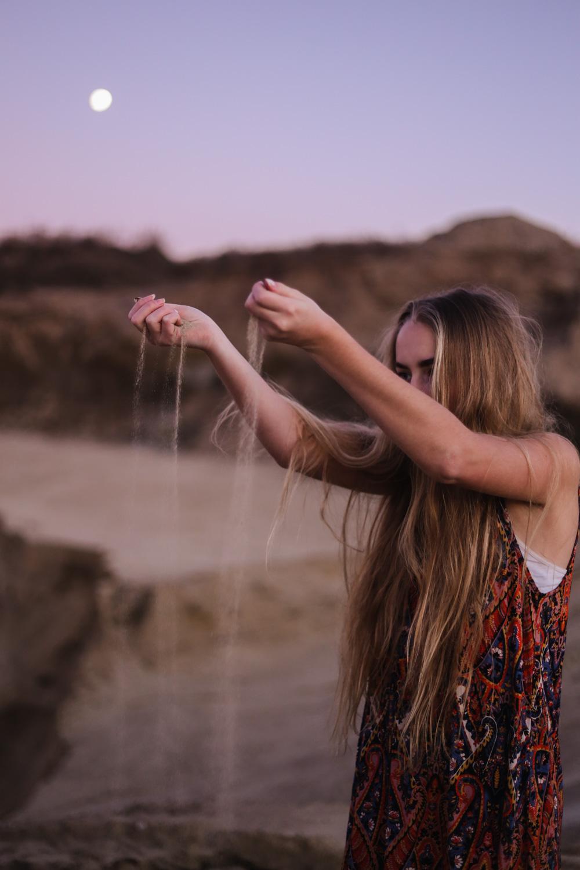 sarah's shoot 1268.jpg