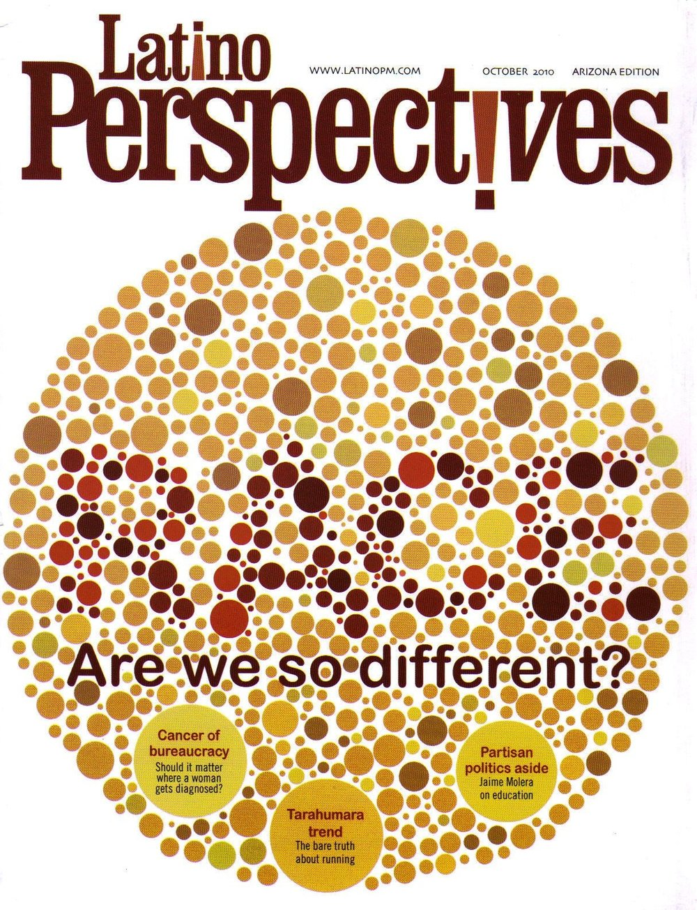 1.Cover Magazine.jpg
