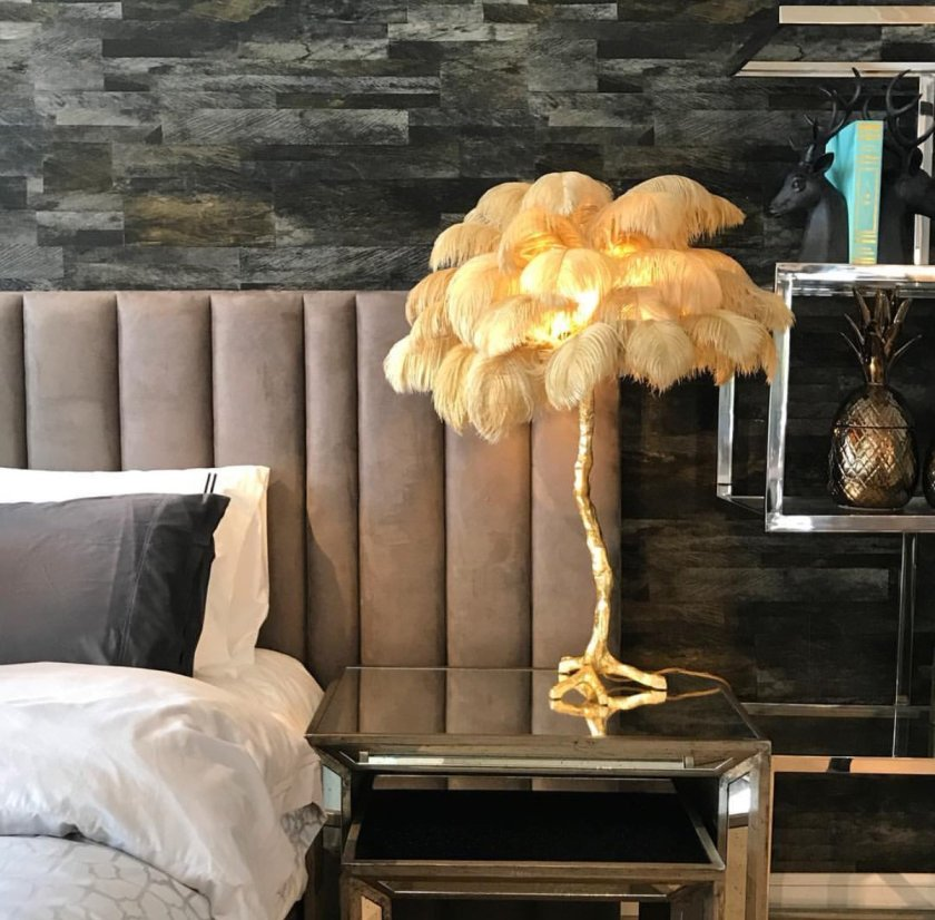 The Ostrich Festahr Lamp by A Modern Grand Tour 1.jpg