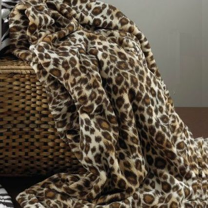 36-best-cheetah-throw-blanket-images-on-pinterest-leopard-prints-cheetah-blankets.jpg