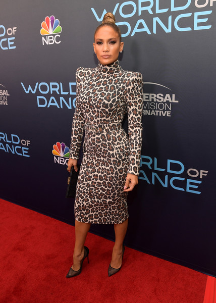 090-Jennifer-Lopez-Wears-Sergio-Hudson-Leopard-Dress-and-Blue-Ensemble-to-World-of-Dance-and-The-Ellen-Show.jpg