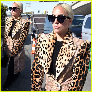 lady-gaga-leopard-print-jacket-paris.jpg