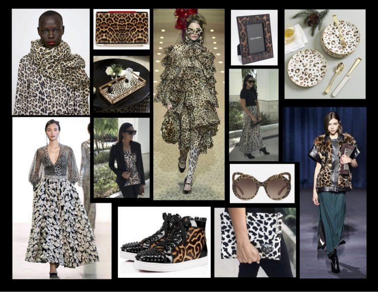 J.Garten, Dolce & Gabbana, Christian Louboutin, Ballard Designs, Givenchy, Bradley Michka.